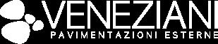 Veneziani Pietre