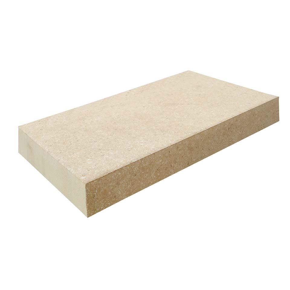 Universale 5 cm Lavica Sand