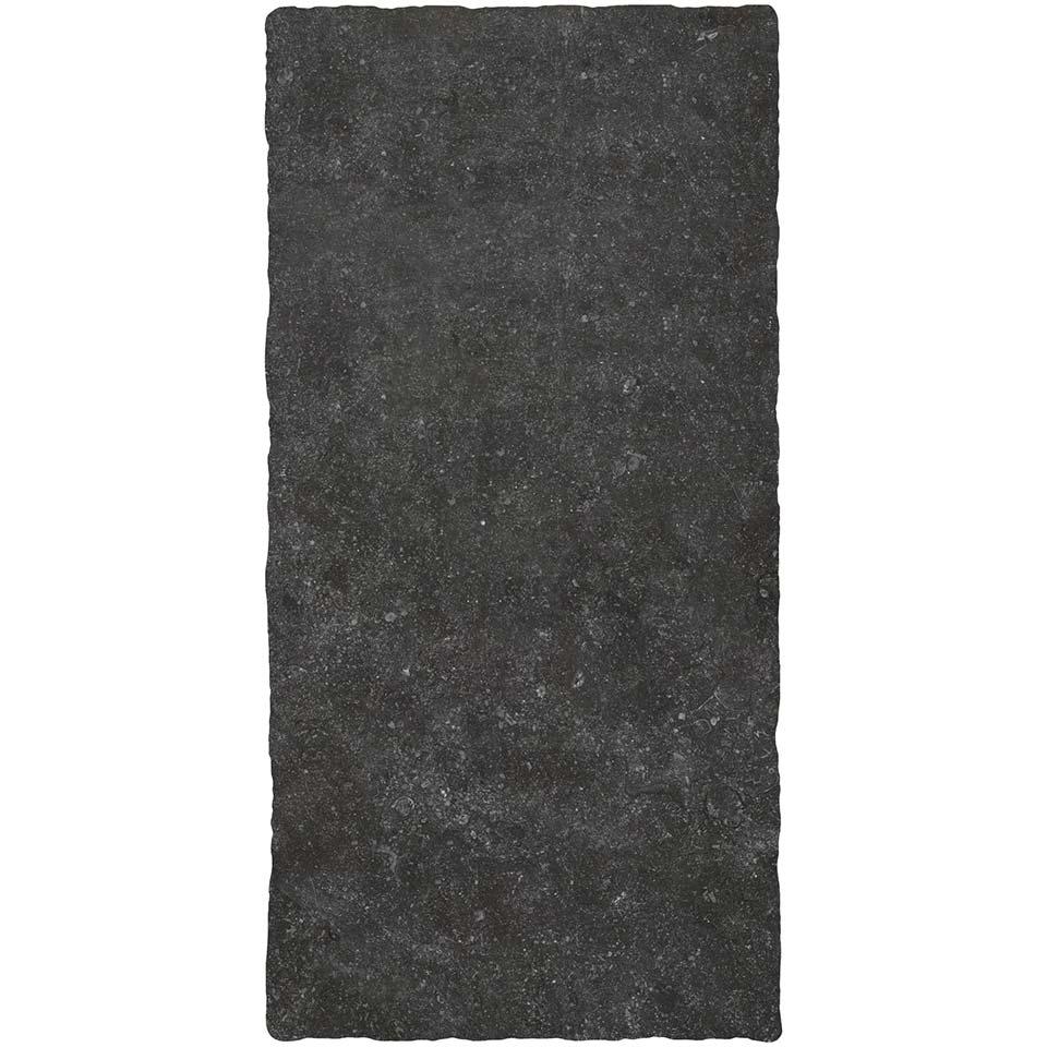 Anticato Belgisch Granit