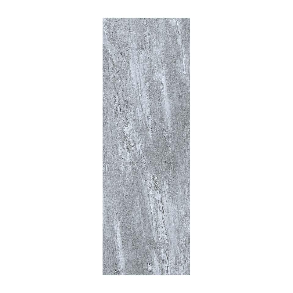 Cervinio Grey