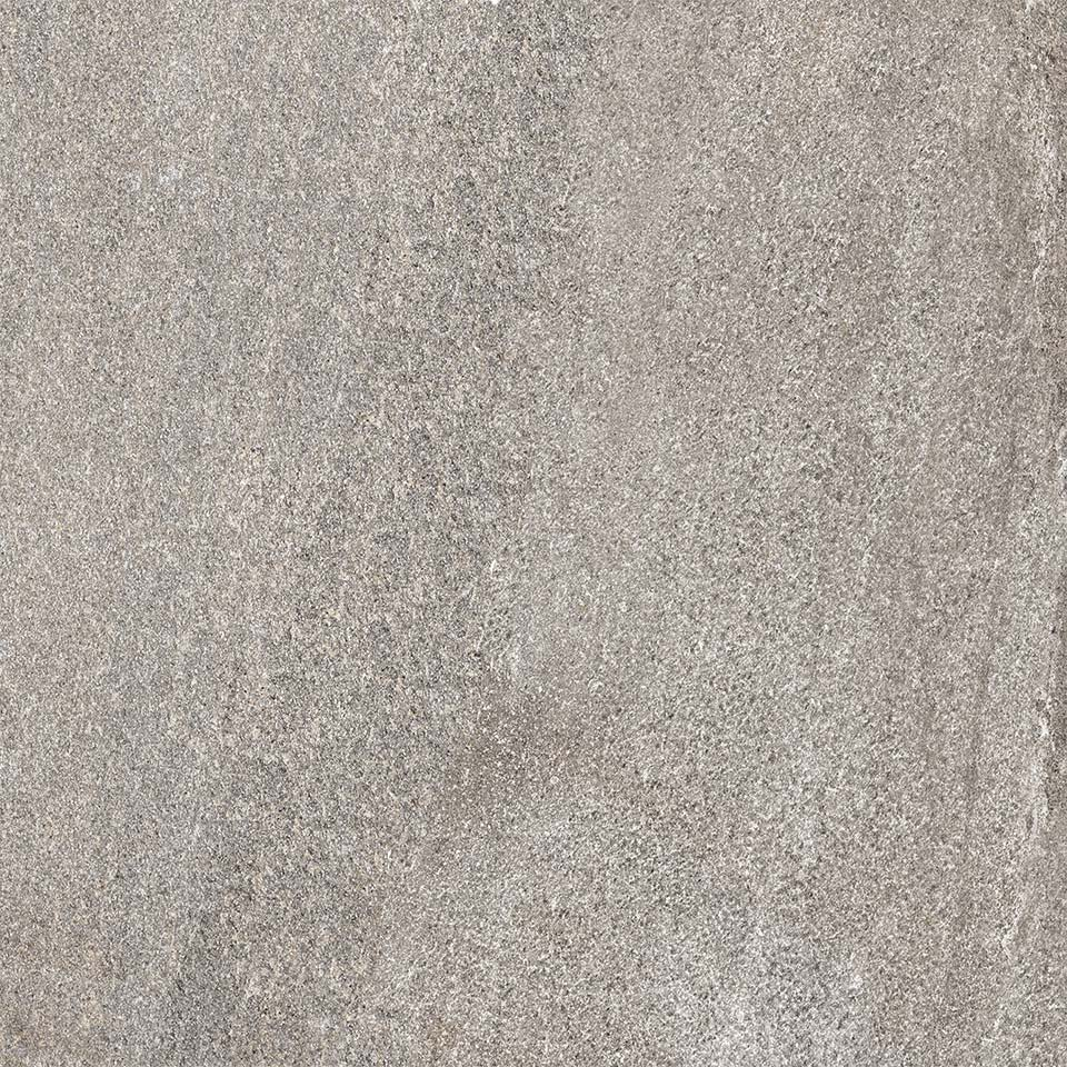 Etna Dark Grey