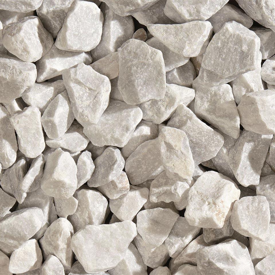 Granulato-Bianco-Carrara.jpg