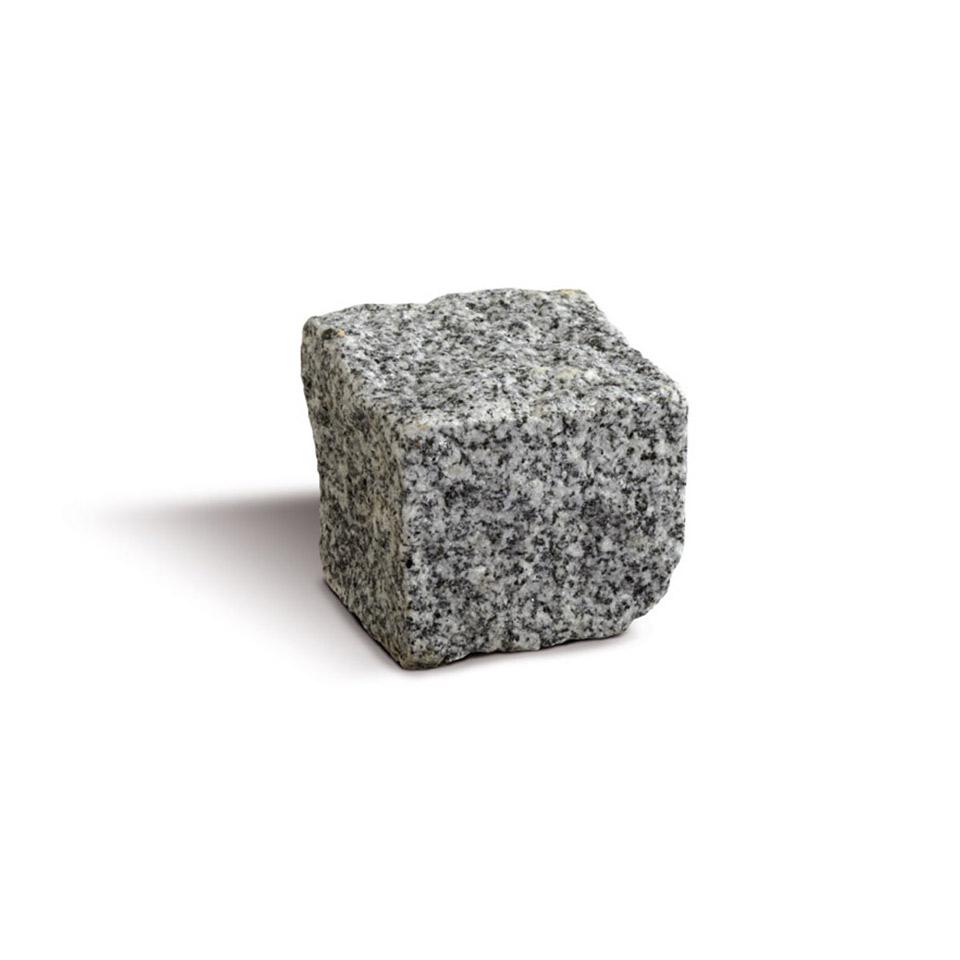 rCCCOF_Cubetto-Granito.jpg