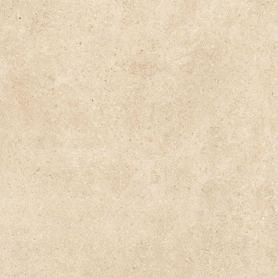 Duomo Sabbia