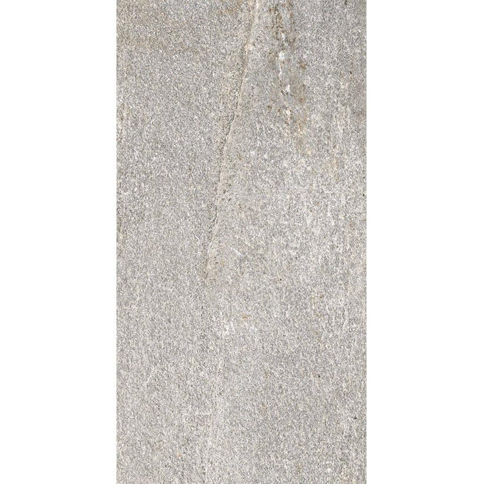 Etna Light Grey