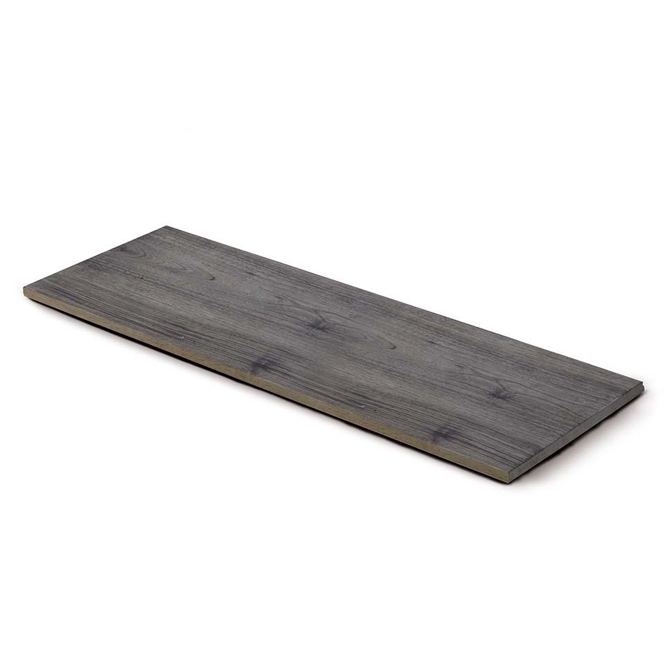 Harena Holz Grigio
