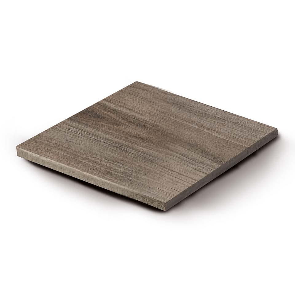 Harena Holz Marrone