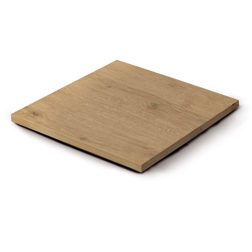 Harena Holz Noce