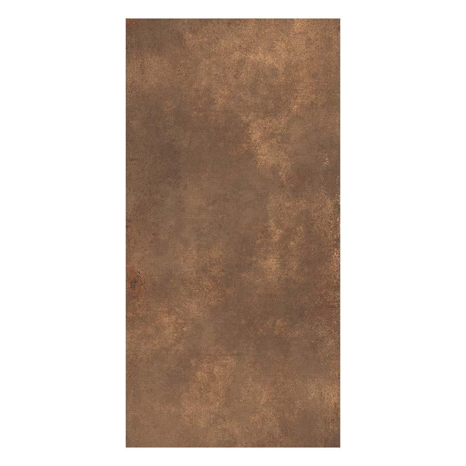 Metallico Corten Rust