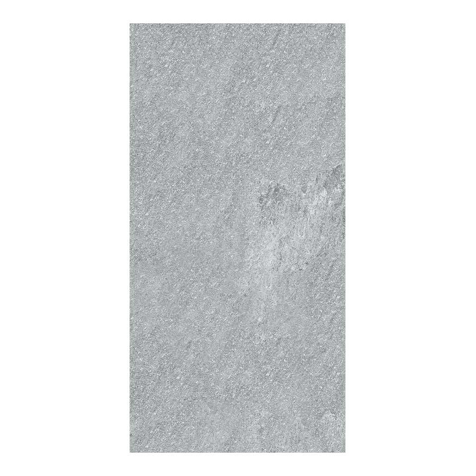 Modena Grey