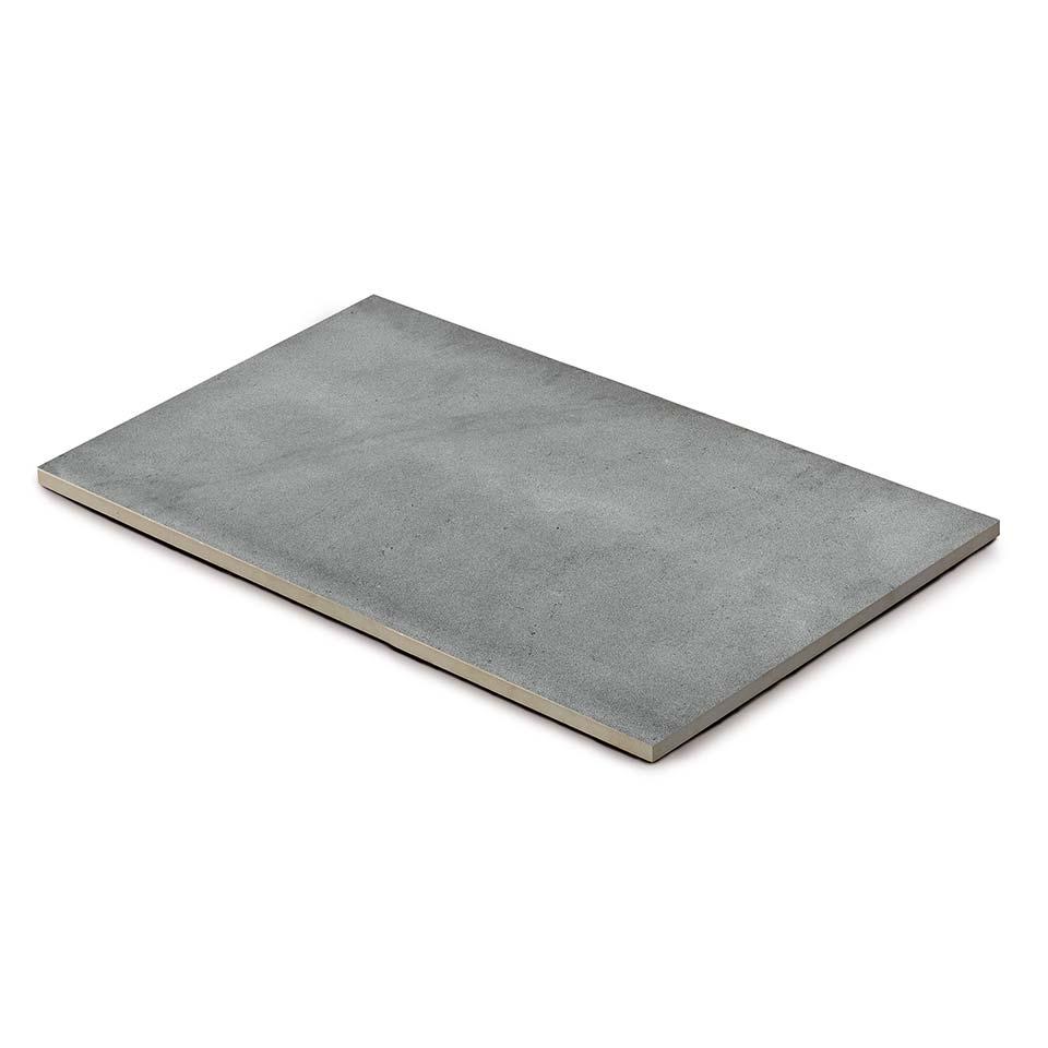 Monviso Grey