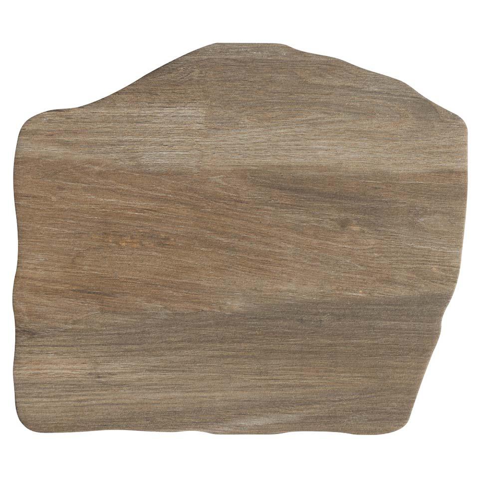 Passo Giapponese Holz Marrone