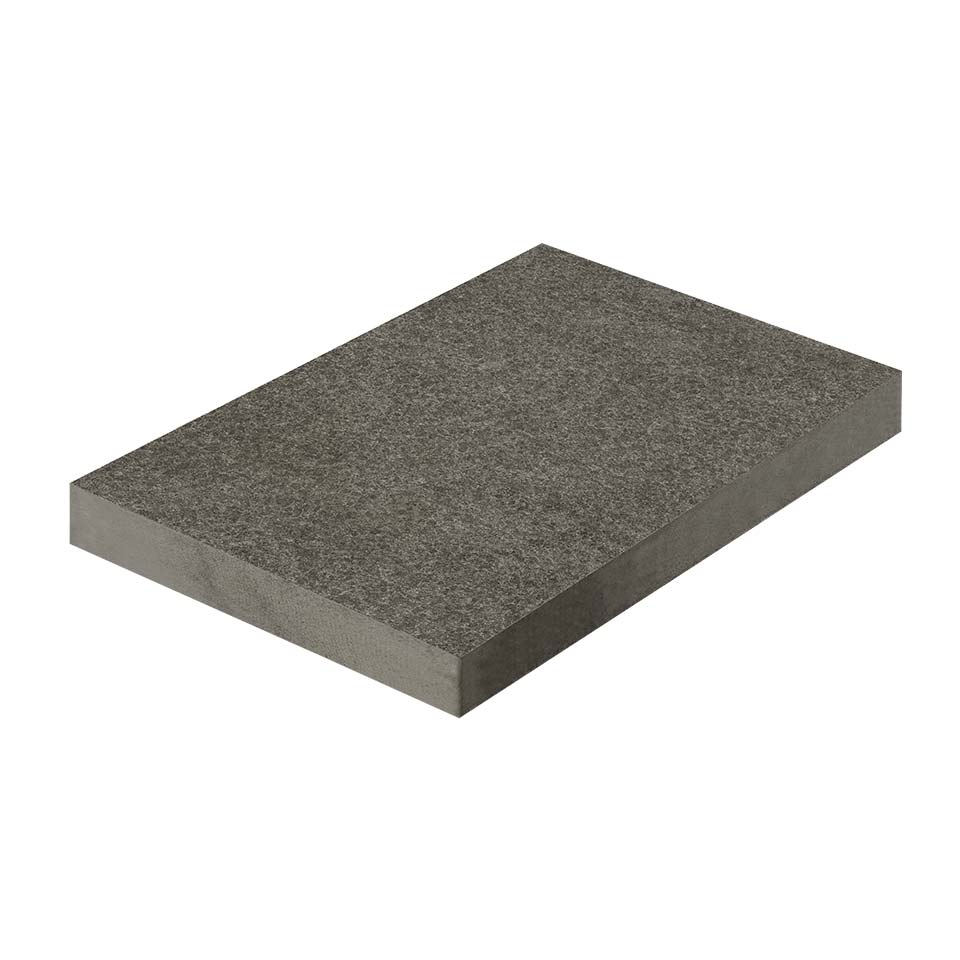 Pavé 5 cm Basalto