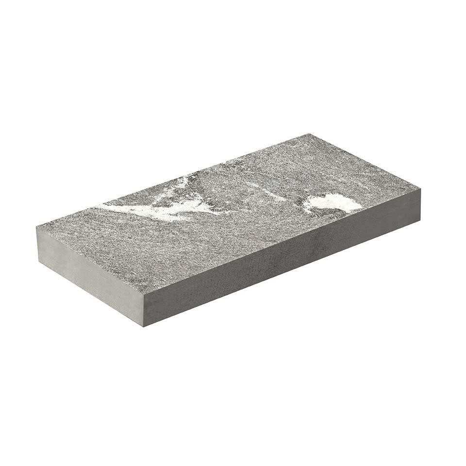 Pavé 5 cm Grigioni