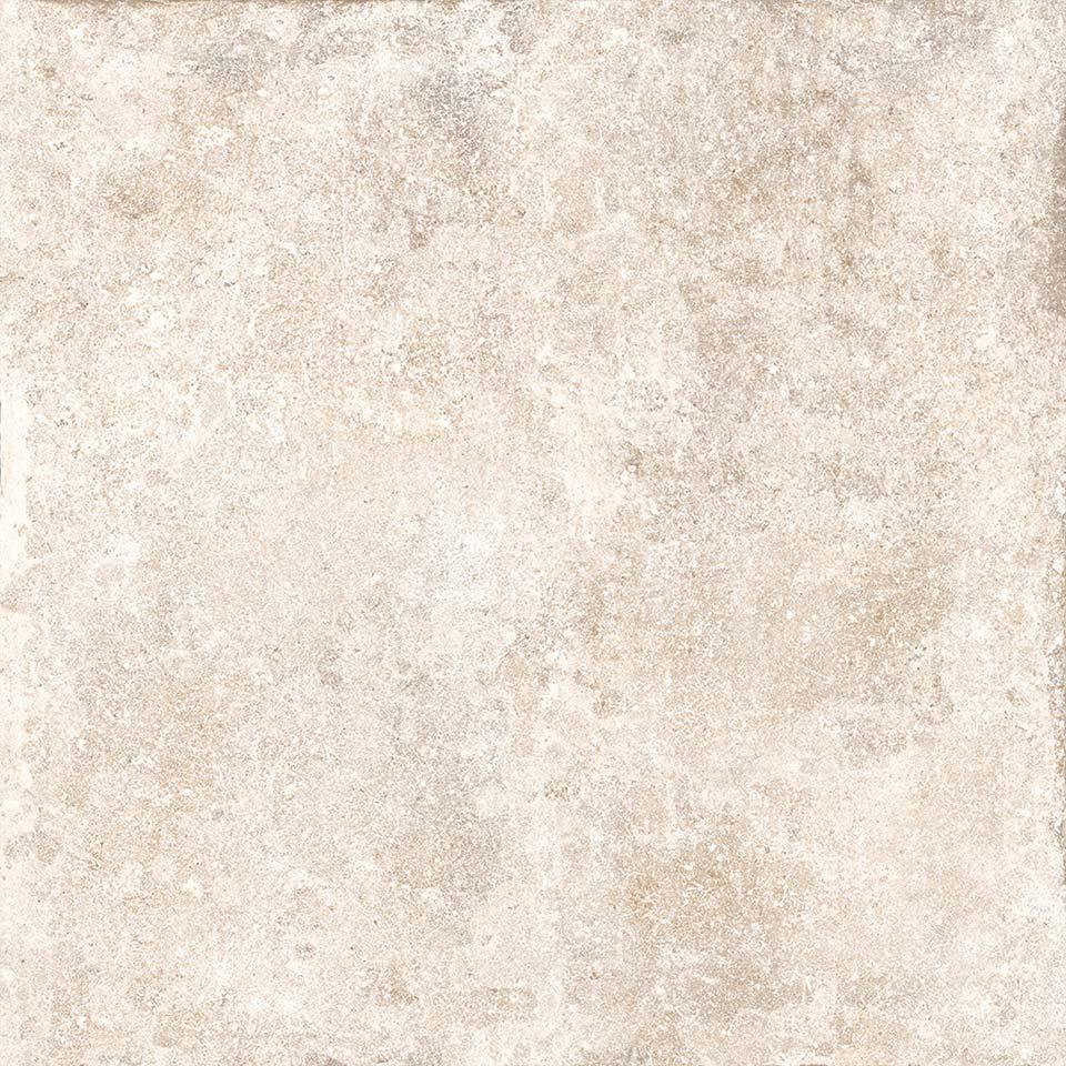 Tegel Antico Bianco